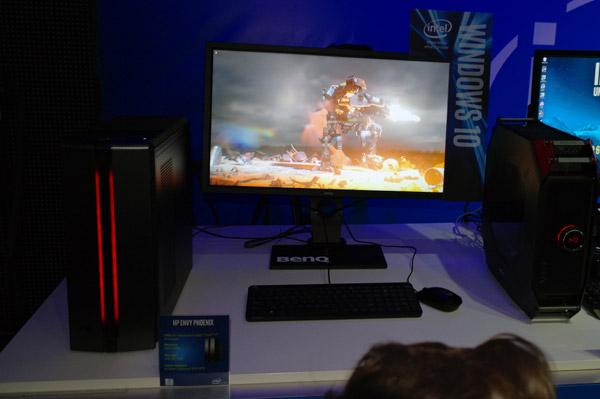 gamescom2015_88
