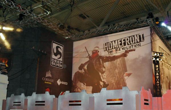 gamescom2015_games_1