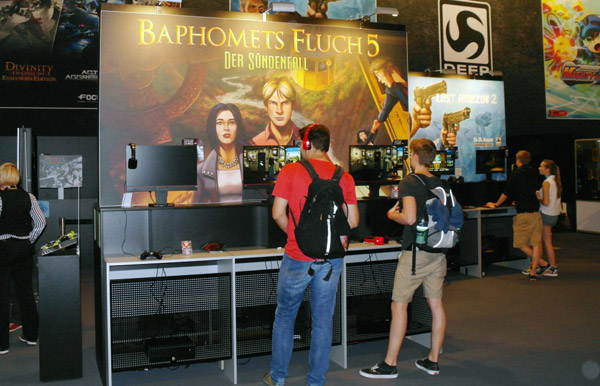 gamescom2015_impressionen_14