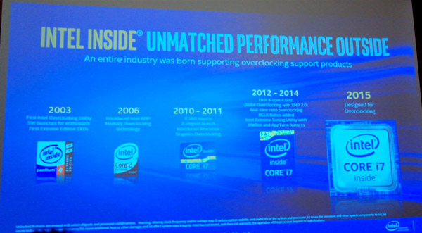 gamescom2015_intel_2