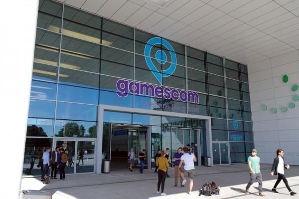gamescom2016_141