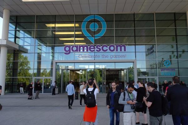 gamescom2016_3
