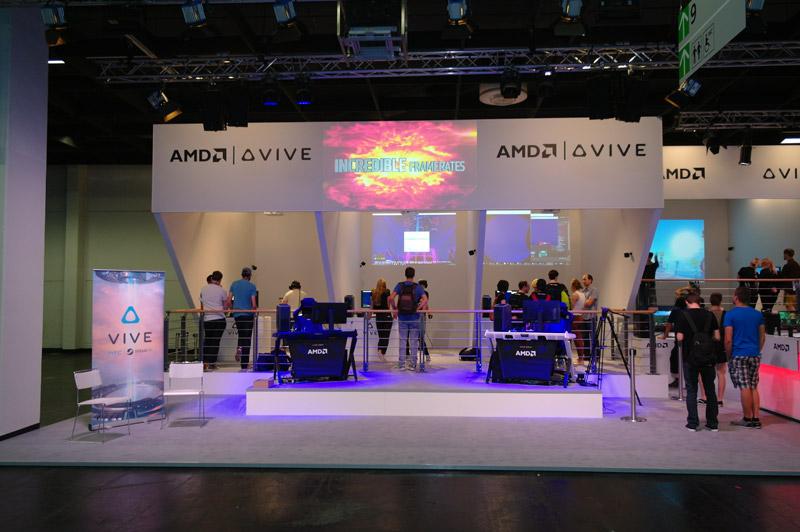 gamescom2016_8
