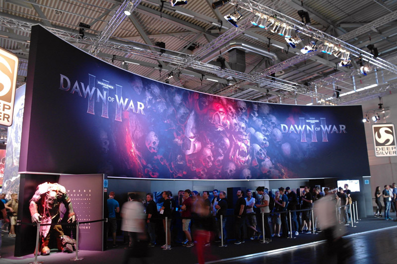 gamescom2016_impression2_1