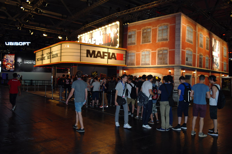 gamescom2016_impression_1
