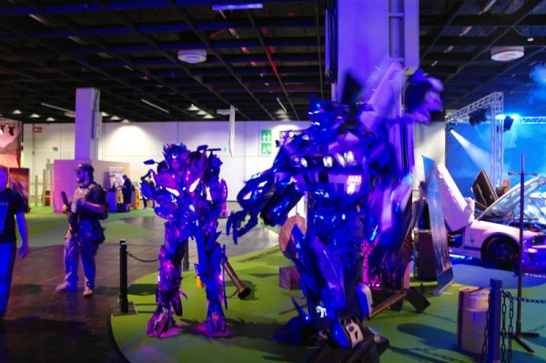 gamescom2016_more_12