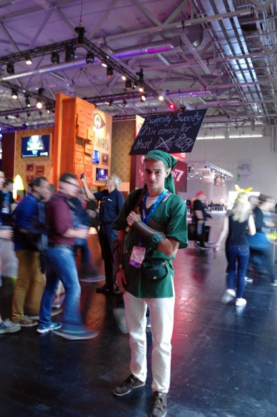 gamescom2016_more_4