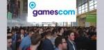 gamescom2017