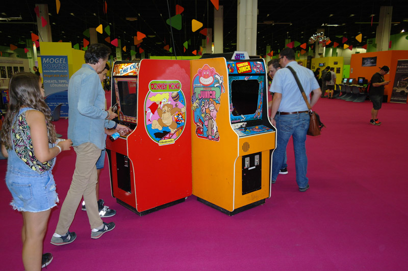 gamescom2017_retro_1