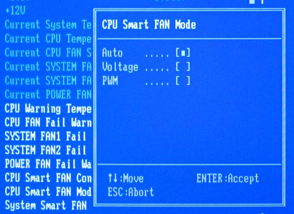 Gigabyte GA-990FXA-UD3 AMD Socket AM3+ Motherboard Review Result and