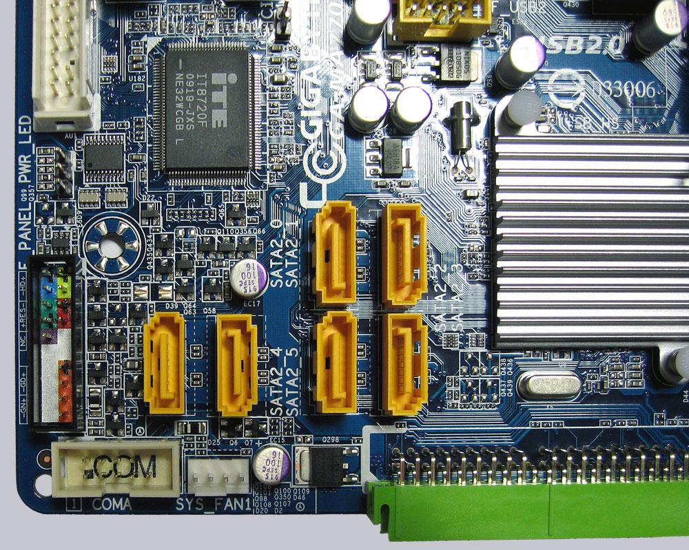 Crucial 2GB Kit (2 x 1GB) DDR-333 UDIMM