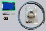 glcd128x64_bw_parts