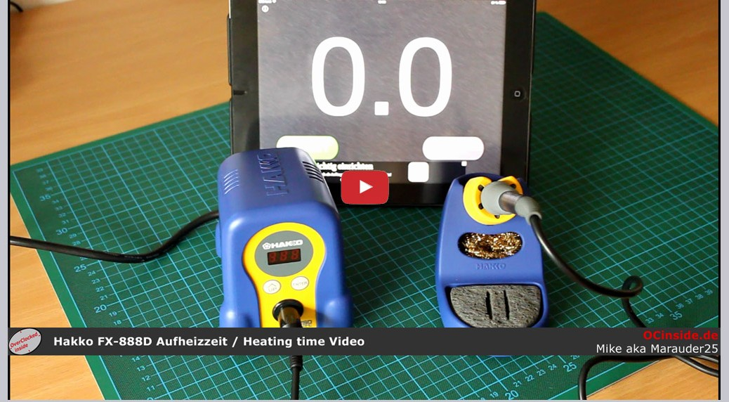 hakko_fx_888d_temp_video