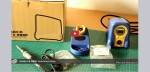 hakko_fx_888d_video