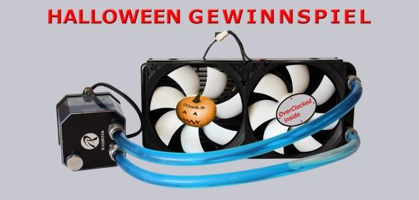 halloween_gewinnspiel_2015