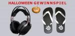halloween_gewinnspiel_2016