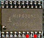 hip6301_1