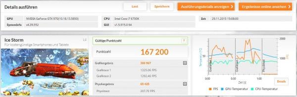 ibuypower_paladin_z860_gaming_pc_24