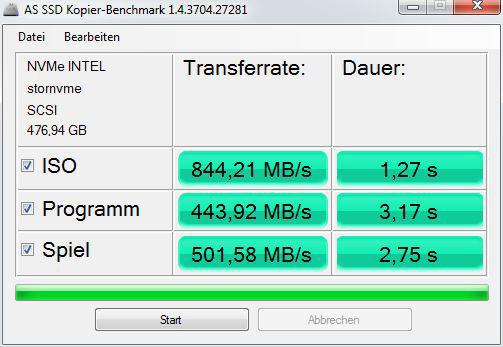 intel_600p_512gb_m2_as_copy_nvme