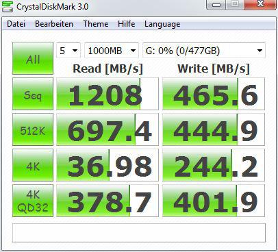 intel_600p_512gb_m2_cdm_nvme