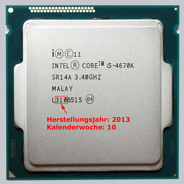 intel_lga1150_cpu_overclock_11