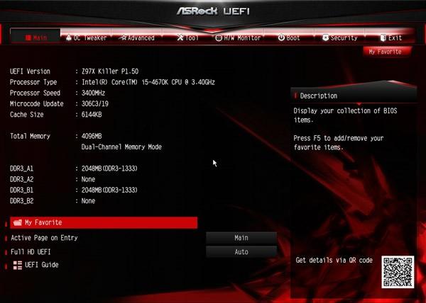intel_lga1150_cpu_overclock_12