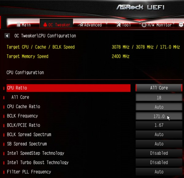 intel_lga1150_cpu_overclock_16