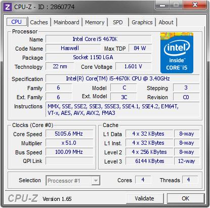 intel_lga1150_cpu_overclock_19