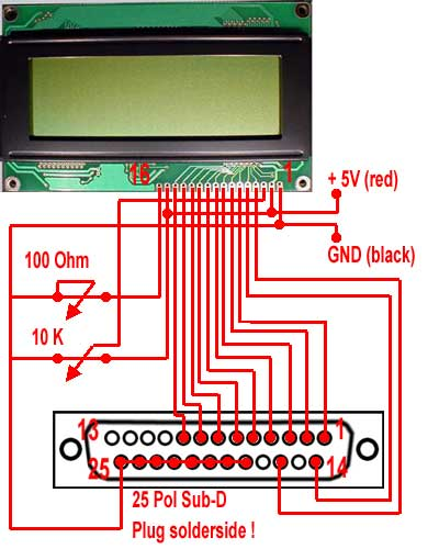 lcd_pcb_e lcd display pin circuit diagram circuit and schematics diagram lcd wiring diagram at gsmx.co
