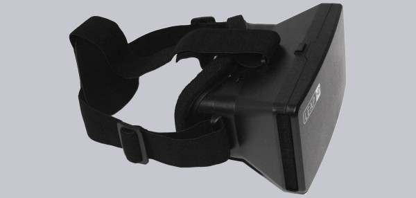 leap_hd_3d_vr_glasses
