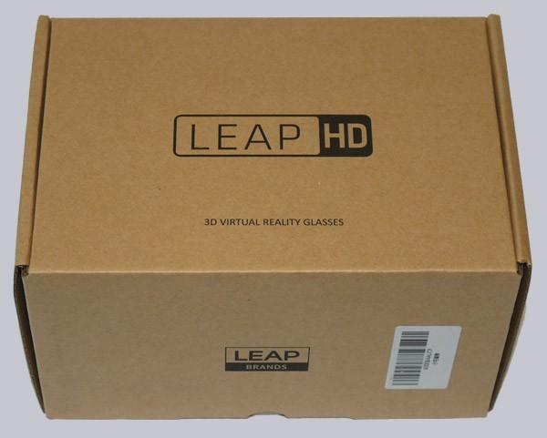 leap_hd_3d_vr_glasses_1