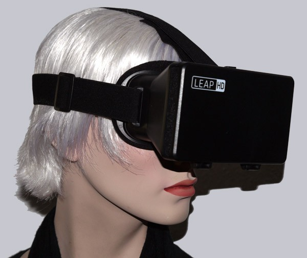 leap_hd_3d_vr_glasses_14