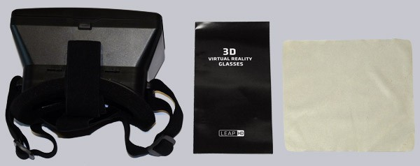 leap_hd_3d_vr_glasses_3