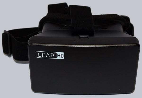 leap_hd_3d_vr_glasses_5