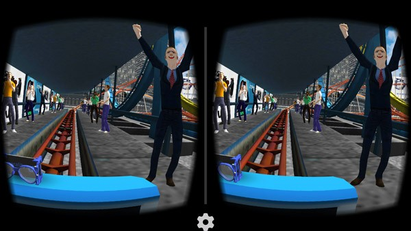 leap_hd_3d_vr_glasses_apps_6