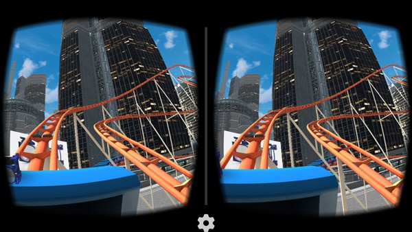 leap_hd_3d_vr_glasses_apps_7
