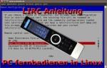 linux_ir_anleitung_intro