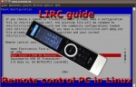 linux_ir_guide_intro
