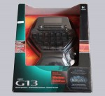 logitech_g13_advance_gameboard_usb_1