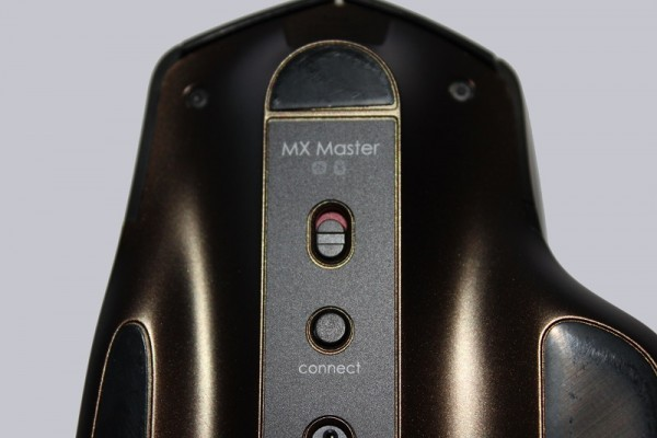 logitech_mx_master_maus_13