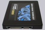 mach_xtreme_ds_fusion_60gb_ssd_1