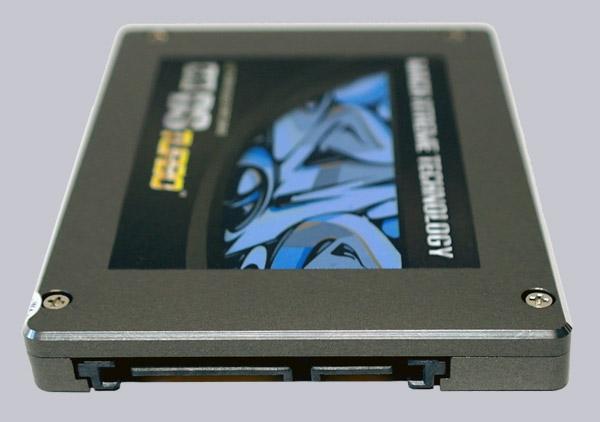 MX-Technology 2.5 SATAIII MX-DS TURBO SSD Driver for Windows 7