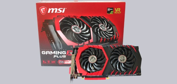 msi_gtx_1080_twin_frozr