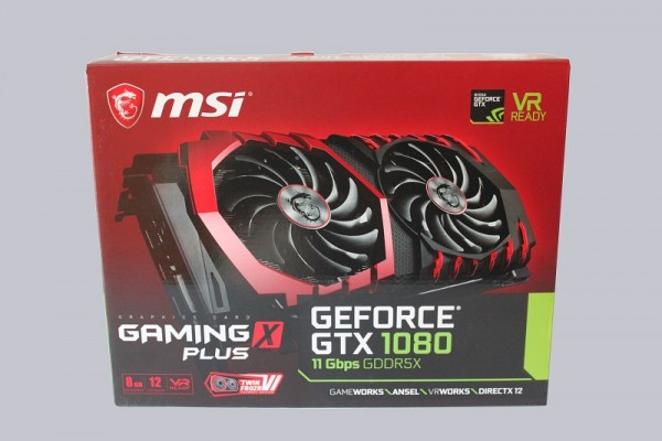 msi_gtx_1080_twin_frozr_1