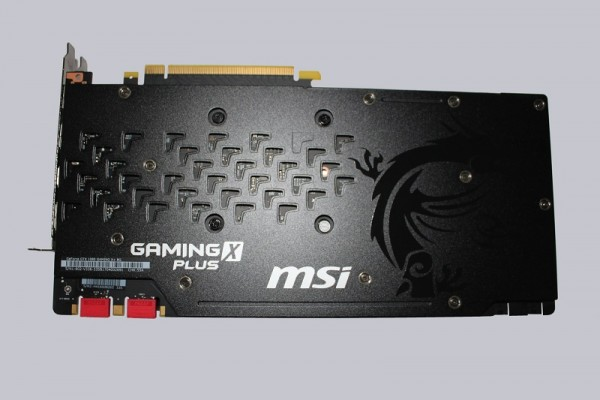 msi_gtx_1080_twin_frozr_14