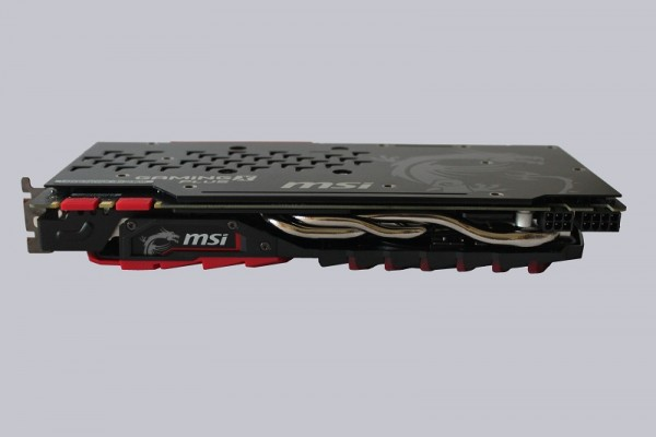 msi_gtx_1080_twin_frozr_15