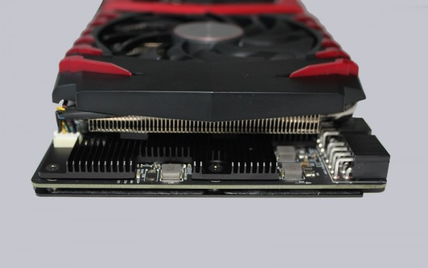 msi_gtx_1080_twin_frozr_16