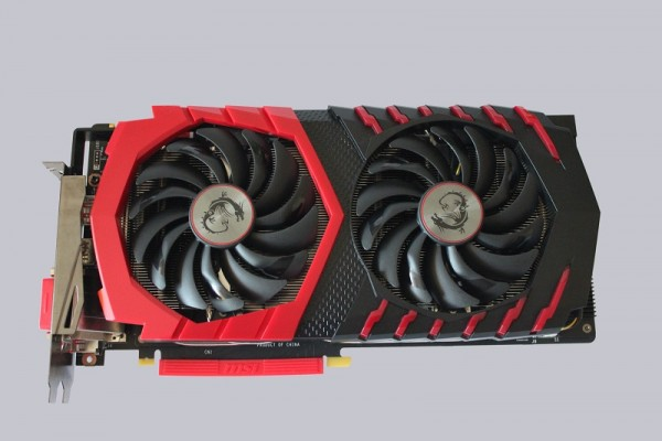 msi_gtx_1080_twin_frozr_5