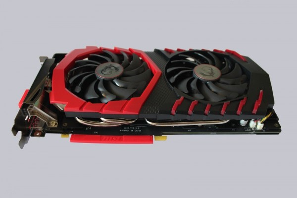 msi_gtx_1080_twin_frozr_6