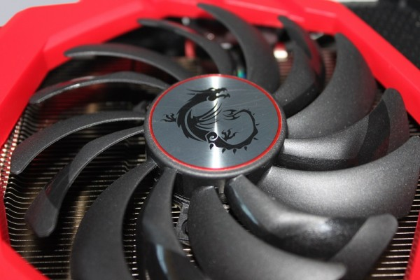 msi_gtx_1080_twin_frozr_7